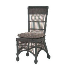 Cottage Dining Side Chair