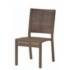 All-Weather Miami Dining Side Chair