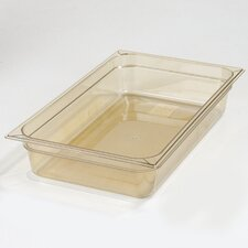 Top Notch® High Heat Food Pan (Set of 6)