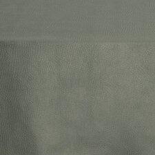 Vative Relic Tablecloth