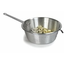 Aluminum Spaghetti Strainer (Set of 12)