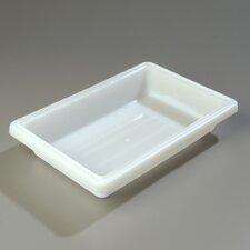 StorPlus™ 2 Gal. Food Box (Set of 6)