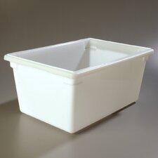 StorPlus™ 16.6 Gal. Food Box (Set of 3)