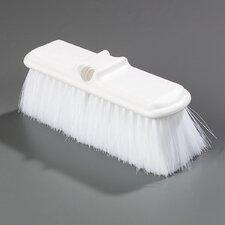 Flo-Pac® Flo-Thru Nylex Wall Brush with Flagged Bristles (Set of 12)