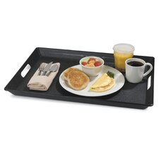 Room Service Tray (Set of 12)