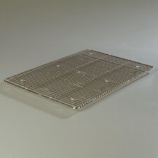 Icing Grate (Set of 12)