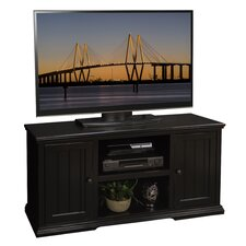 Waterton TV Stand