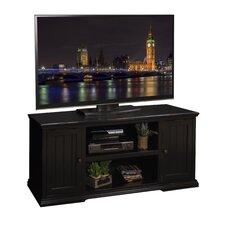 Waterton TV Stand