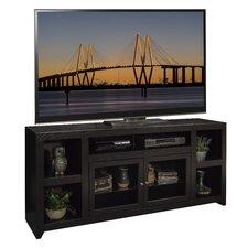 Skyline TV Stand