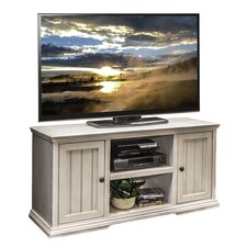 Riverton TV Stand