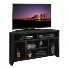 Urban Loft Corner TV Stand