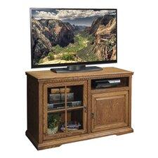 Scottsdale Oak TV Stand