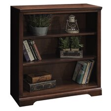 Brentwood Standard Bookcase