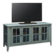 Calistoga TV Stand