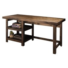 Sausalito Writing Desk