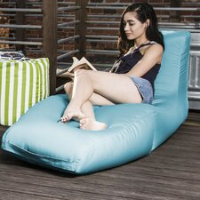 Prado Bean Bag Lounger