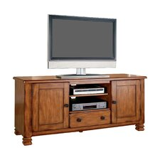 Washington TV Stand