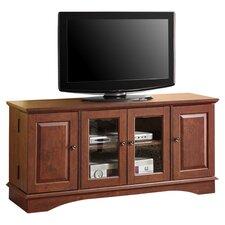 Wyatt TV Stand