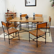 Otto Large Dining Table