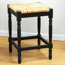 "Hawthorne 24"" Bar Stool"