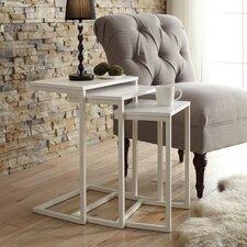 Madison Nesting Tables