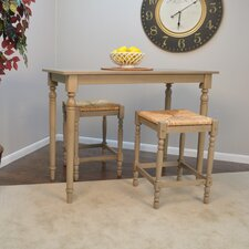 Hawthorne Counter Height Dining Table