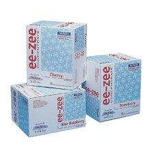 EZ Concentrate Junior Carton (10 Pack)