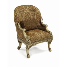 Maribella Accent Chair