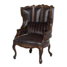 Cavali Accent Chair