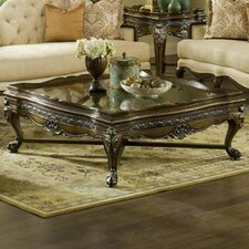 Liliana Coffee Table Set