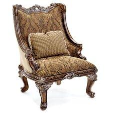Firenza Accent Chair