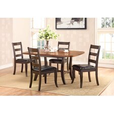 Waco Dining Table