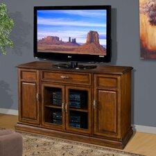 Alvamar TV Stand