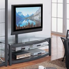 VAS TV Stand