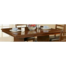 Cumberland Dining Table Top