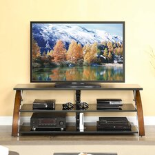 Payton TV Stand