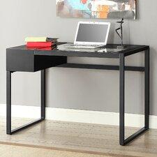 Courtland Computer Desk