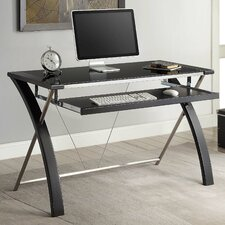 Zara Computer Desk