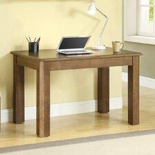 Renai Computer Desk