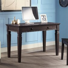 Kendal Writing Desk