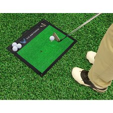 US Armed Forces Golf Hitting Doormat