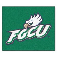 Collegiate Florida Gulf Coast Tailgater Outdoor Area Rug