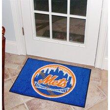 MLB New York Mets All-Star Doormat