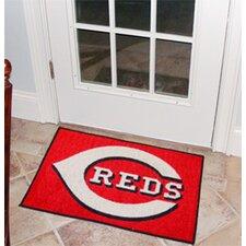 MLB Cincinnati Reds All-Star Mat