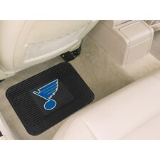 NHL - St. Louis Blues Utility Mat