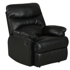 Renew Chaise Recliner