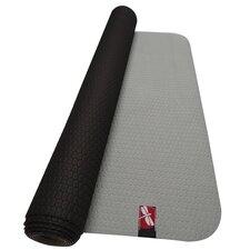 TPE Hot Yoga Mat Towel