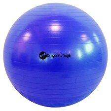 Yoga Ball and Pump