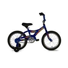 """Boy's 16"""" Pro 16 Cruiser Bike"""