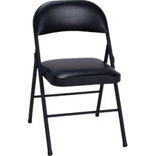 Folding Chair (Set of 6)